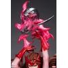 Statue Marvel Premium Format Scarlet Witch 74cm 1001 Figurines (10)