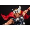 Statuette Marvel Avengers Fine Art Thor 44cm 1001 Figurines (16)