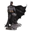 Statuette DC Designer Series Batman by Alex Ross Deluxe 35cm 1001 Figurines