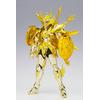 Figurine Saint Seiya Soul of Gold Libra Dohko Myth Cloth EX 17cm 1001 Figurines 1