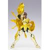 Figurine Saint Seiya Soul of Gold Libra Dohko Myth Cloth EX 17cm 1001 Figurines 4