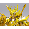 Figurine Saint Seiya Soul of Gold Libra Dohko Myth Cloth EX 17cm 1001 Figurines 9