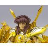 Figurine Saint Seiya Soul of Gold Libra Dohko Myth Cloth EX 17cm 1001 Figurines 10