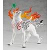 Statuette Okami Pop Up Parade Amaterasu 13cm 1001 Figurines (1)