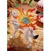 Statuette Okami Pop Up Parade Amaterasu 13cm 1001 Figurines (6)