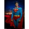 Statuette Superman Premium Format Superman The Movie 52cm 1001 Figurines (2)