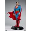 Statuette Superman Premium Format Superman The Movie 52cm 1001 Figurines (5)