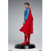 Statuette Superman Premium Format Superman The Movie 52cm 1001 Figurines (6)