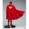 Statuette Superman Premium Format Superman The Movie 52cm 1001 Figurines (7)