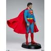 Statuette Superman Premium Format Superman The Movie 52cm 1001 Figurines (8)