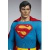 Statuette Superman Premium Format Superman The Movie 52cm 1001 Figurines (11)
