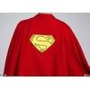 Statuette Superman Premium Format Superman The Movie 52cm 1001 Figurines (14)