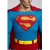 Statuette Superman Premium Format Superman The Movie 52cm 1001 Figurines (13)