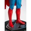 Statuette Superman Premium Format Superman The Movie 52cm 1001 Figurines (15)
