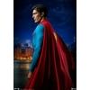 Statuette Superman Premium Format Superman The Movie 52cm 1001 Figurines (17)
