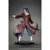 Statuette Naruto Shippuden Itachi Uchiwa Xtra Tsume 17cm 1001 Figurines 3