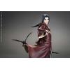Statuette Naruto Shippuden Itachi Uchiwa Xtra Tsume 17cm 1001 Figurines 9
