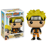 Figurine Naruto Shippuden Funko POP! Naruto 9cm 1001 Figurines