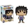 Figurine Naruto Shippuden Funko POP! Sasuke 9cm 1001 Figurines
