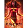 Statuette Marvel Premium Format Dark Phoenix 56cm 1001 Figurines