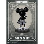 Statuette Steamboat Willie Master Craft Minnie 40cm 1001 Figurines (4)