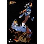 Diorama Street Fighter Chun Li The Strongest Woman in The World 56cm 1001 Figurines (8)