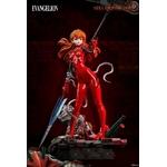 Statuette Evangelion 2.0 You Can Not Advance Wonder Asuka Shikinami Langley 62cm 1001 Figurines (2)