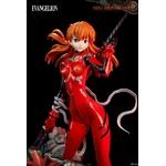 Statuette Evangelion 2.0 You Can Not Advance Wonder Asuka Shikinami Langley 62cm 1001 Figurines (4)