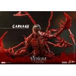 Figurine Venom Let There Be Carnage Movie Masterpiece Series Carnage 43cm 1001 Figurines (15)