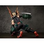 Statuette My Hero Academia Katsuki Bakugo 30cm 1001 Figurines (4)