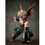 Statuette My Hero Academia Katsuki Bakugo 30cm 1001 Figurines (6)