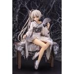Statuette Yosuganosora Sora Kasugano 21cm 1001 Figurines