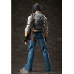 Figurine Figma Playerunknowns Battlegrounds PUBG The Lone Survivor 15cm 1001 Figurines (3)