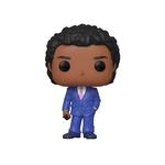 Figurine Miami Vice Funko POP! Tubbs 9cm 1001 figurines