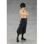 Statuette Fairy Tail Final Season Pop Up Parade Gray Fullbuster 17cm 1001 figurines (2)