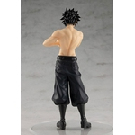 Statuette Fairy Tail Final Season Pop Up Parade Gray Fullbuster 17cm 1001 figurines (3)