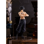 Statuette Fairy Tail Final Season Pop Up Parade Gray Fullbuster 17cm 1001 figurines (4)