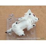 Figurine Nendoroid Okami Amaterasu 10cm 1001 Figurines (7)