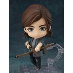 Figurine Nendoroid The Last of Us Part II Ellie 10cm 1001 Figurines (1)