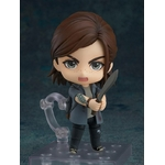 Figurine Nendoroid The Last of Us Part II Ellie 10cm 1001 Figurines (4)