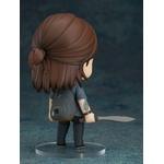 Figurine Nendoroid The Last of Us Part II Ellie 10cm 1001 Figurines (5)