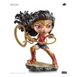 Figurine Wonder Woman 1984 Mini Co. Wonder Woman 14cm 1001 figurines (1)