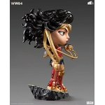 Figurine Wonder Woman 1984 Mini Co. Wonder Woman 14cm 1001 figurines (5)