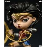 Figurine Wonder Woman 1984 Mini Co. Wonder Woman 14cm 1001 figurines (8)
