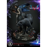 Statuette Devil May Cry 5 V 58cm 1001 Figurines (3)