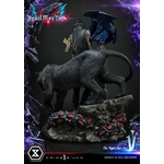 Statuette Devil May Cry 5 V 58cm 1001 Figurines (4)