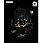 Statue Batman HQS+ by Tsume 60cm 1001 Figurines 2