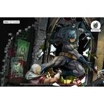 Statue Batman HQS+ by Tsume 60cm 1001 Figurines 3