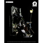 Statue Batman HQS+ by Tsume 60cm 1001 Figurines 5