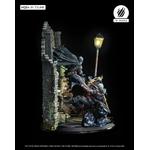 Statue Batman HQS+ by Tsume 60cm 1001 Figurines 6